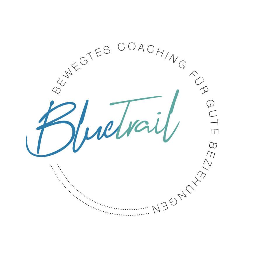 Personal Coaching mit Theresa Hause